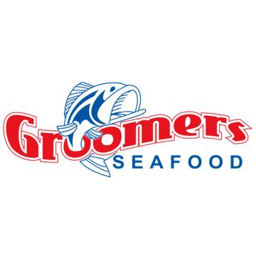 Groomer's Seafood
