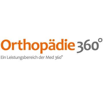 Bild zu Orthopädie 360° - Unfallchirurgie und Sportmedizin in Leverkusen-Schlebusch in Leverkusen
