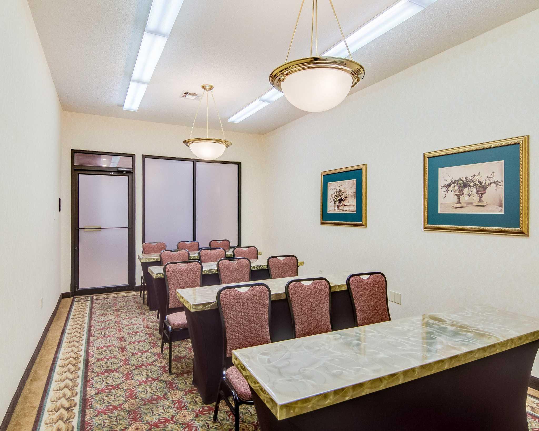 Comfort Inn Amp Suites Houston West Katy Coupons Katy Tx