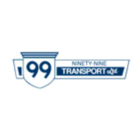Ninety-Nine Transport & Crane Service Ltd