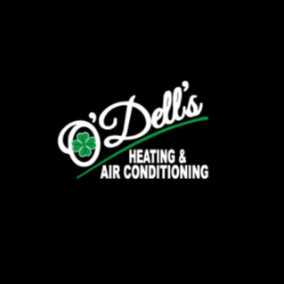 O Dells Heating and Air, Llc
