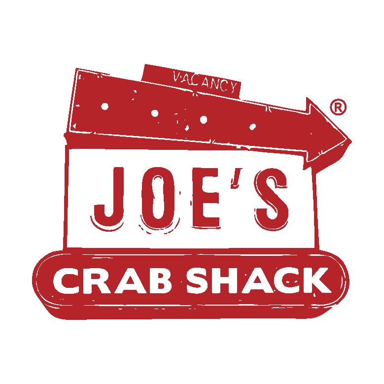 Joe's Crab Shack - Branson, MO - Restaurants