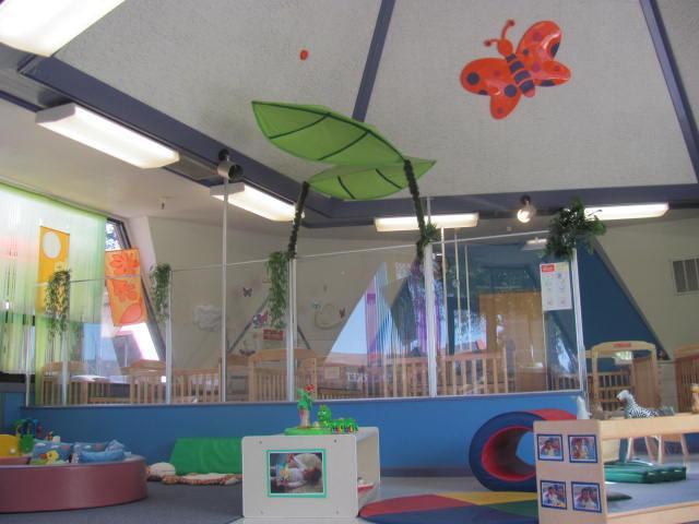 preschool in alameda ca fremont kindercare fremont california ca 73917