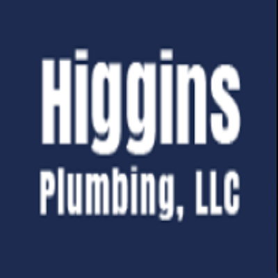 Higgins Plumbing, LLC - Edmond, OK - Plumbers & Sewer Repair