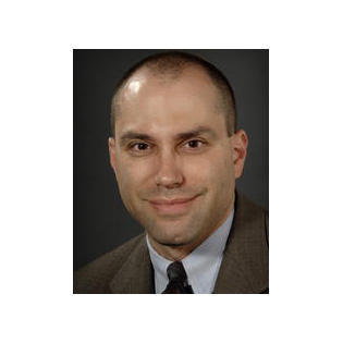 Nelson Rosen, MD - New Hyde Park, NY - General Surgery