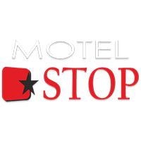 MOTEL STOP