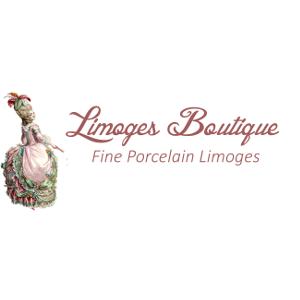 Limoges Boxes Boutique - St. Petersburg, FL 33707 - (813)500-9863 | ShowMeLocal.com