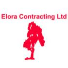 Elora Contracting Ltd