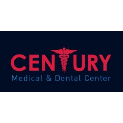 Century Medical & Dental Center - Brooklyn, NY - Allergy & Immunology
