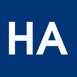 Harting Automotive