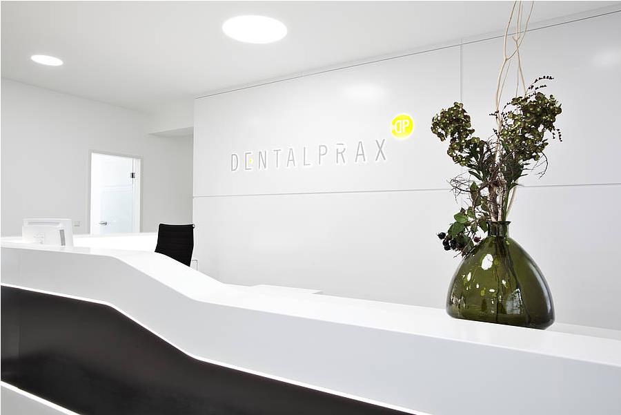 DentalPrax Dres.Sommerfeld