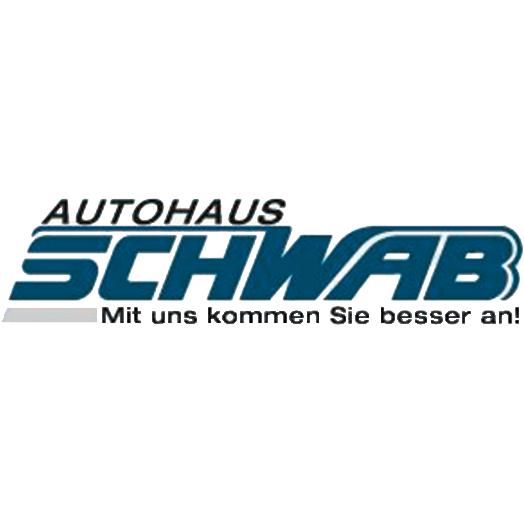 Bild zu Mazda Schwab Autohaus Amberg in Amberg in der Oberpfalz