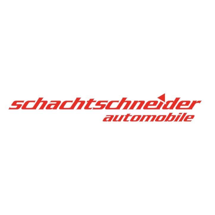 Bild zu Schachtschneider Automobile - Potsdam in Potsdam