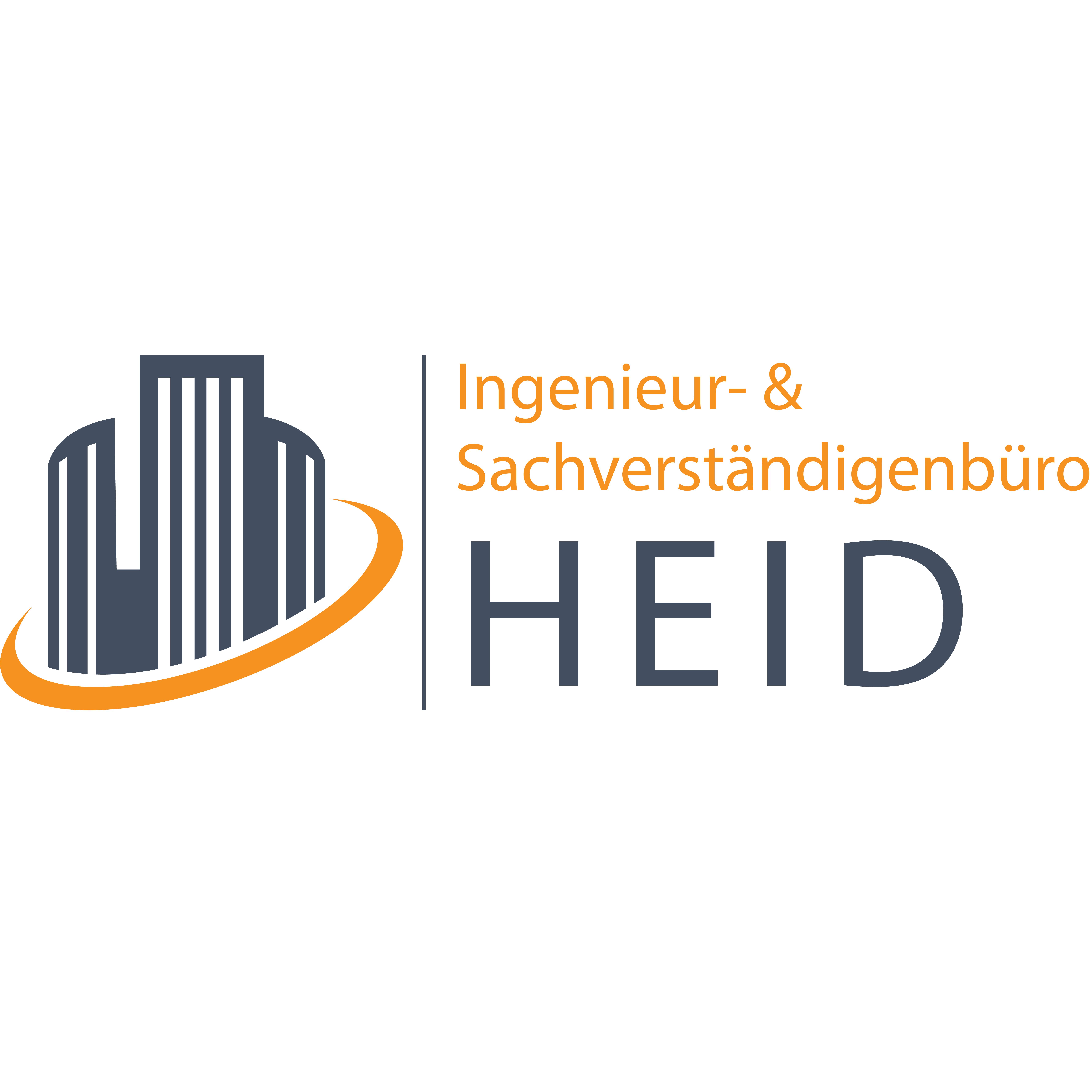 Bild zu Heid Immobilienbewertung Bremen in Bremen