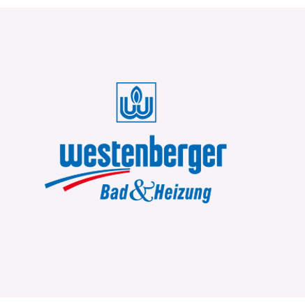 Bild zu Westenberger Sanitär und Heizungs GmbH in Frankfurt am Main
