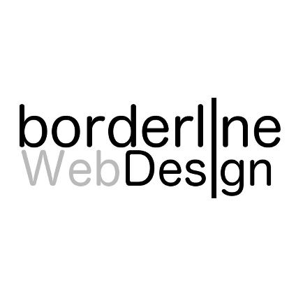 Boderline Webdesign