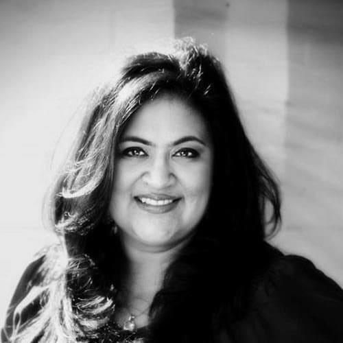 Salma Rahman, DMD