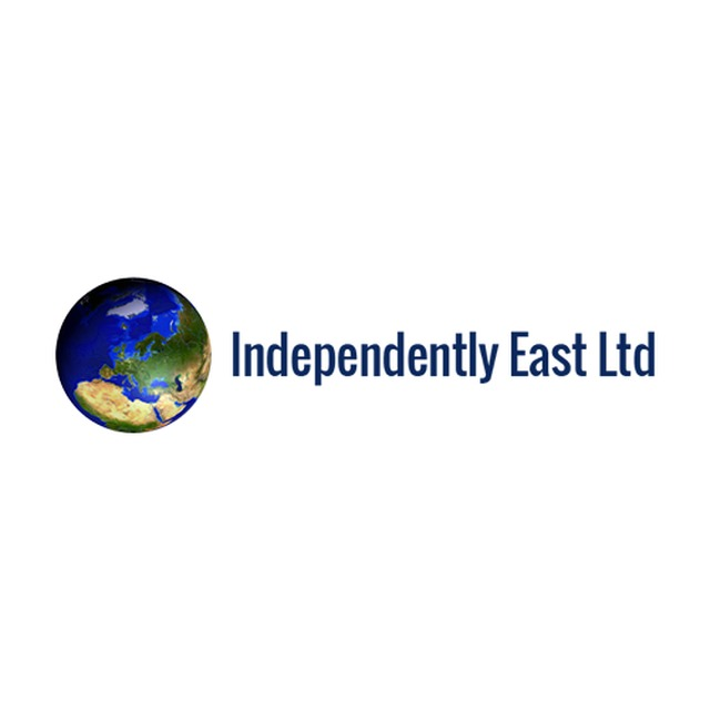 Independently East Ltd - London, London SW15 3PX - 01932 228773 | ShowMeLocal.com
