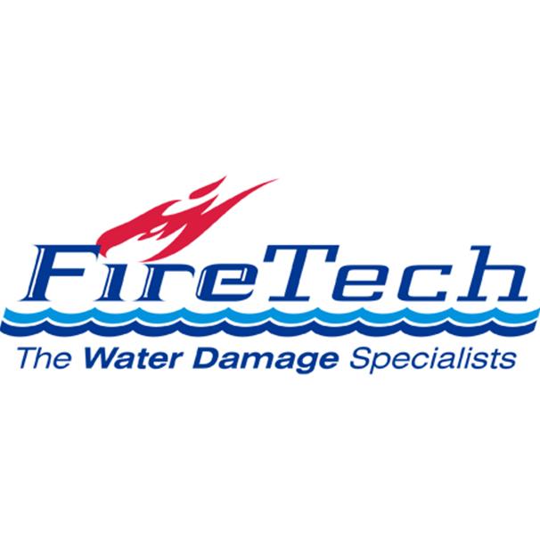 FireTech, The Fire Technology People Inc.
