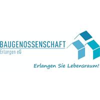 Bild zu Baugenossenschaft Erlangen eG in Erlangen