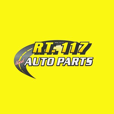 Rt 117 Used Auto Parts - Lancaster, MA - Auto Parts