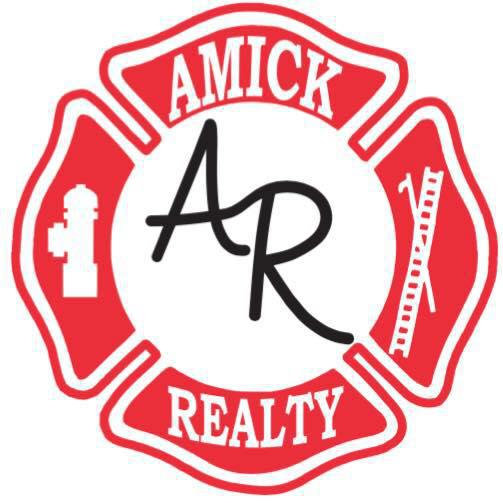 Amick Realty, Inc.