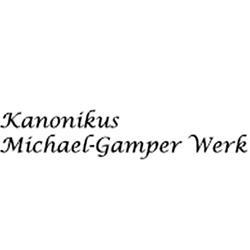 Convitto - Schülerheim Kanonikus Michael Gamper Werk