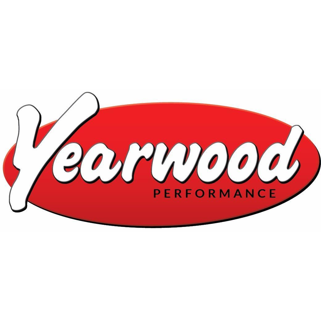 Yearwood Performance Center