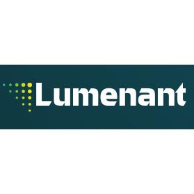Lumenant