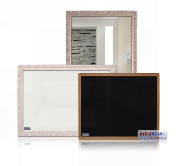 infranomic infrarot heizelemente glaswerke wolff meier gmbh co kg 35428 langg ns. Black Bedroom Furniture Sets. Home Design Ideas