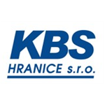 Pneuservis KBS HRANICE s.r.o.