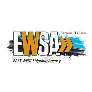 East-West Shipping Agency OÜ