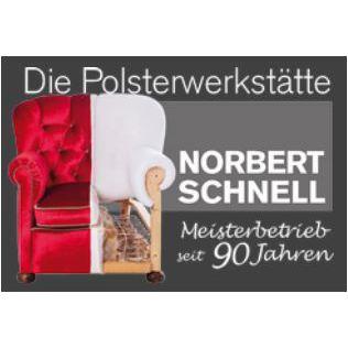 Bild zu Norbert Schnell Die Postwerkstätte in Nürnberg