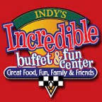 Image 1 | Indianapolis' Incredible Buffet & Fun Center