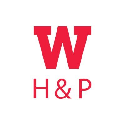 Wes's Heating & Plumbing LLC