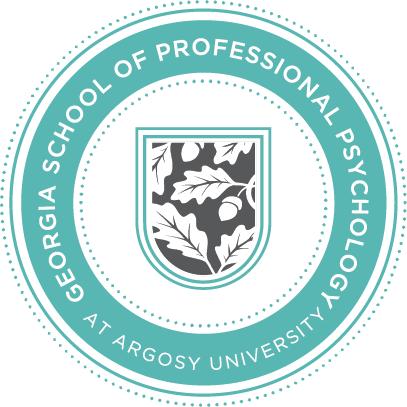 Georgia School of Professional Psychology