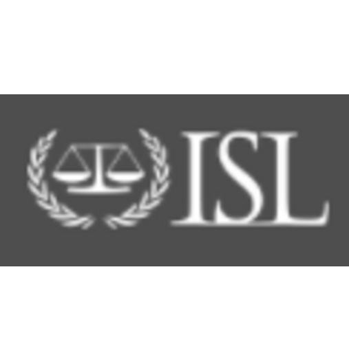 Injury Specialty Lawyers