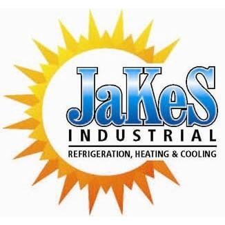 JAKES Industrial, Inc. - Oak Grove, MO 64075 - (816)690-3173 | ShowMeLocal.com