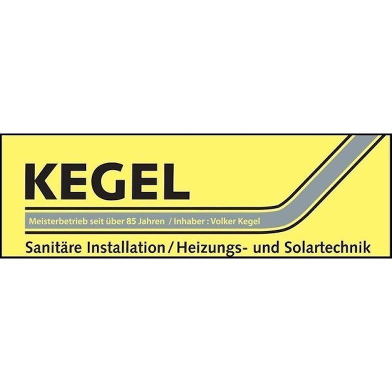 Bild zu Kegel - Sanitäre Installation/Heizungs- und Solartechnik in Düsseldorf