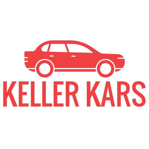 Keller Kars - Tunbridge Wells, Kent TN4 0HJ - 01892 541589 | ShowMeLocal.com