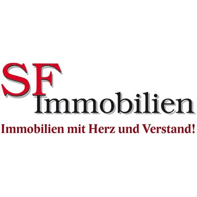 Bild zu SF-Immobilien Sandra Forstreuter in Winterbach bei Schorndorf in Württemberg