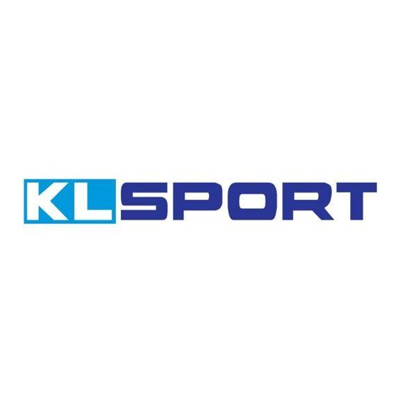 KL Sport Oy