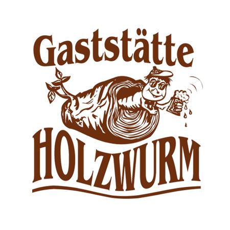 Bild zu Gaststätte Holzwurm in Kurort Seiffen im Erzgebirge