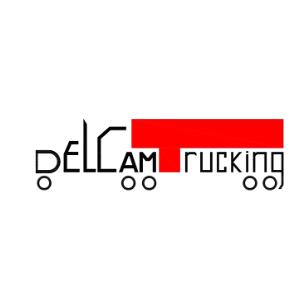 Delcam Trucking