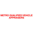 Metro Qualified Vehicle Appraisers