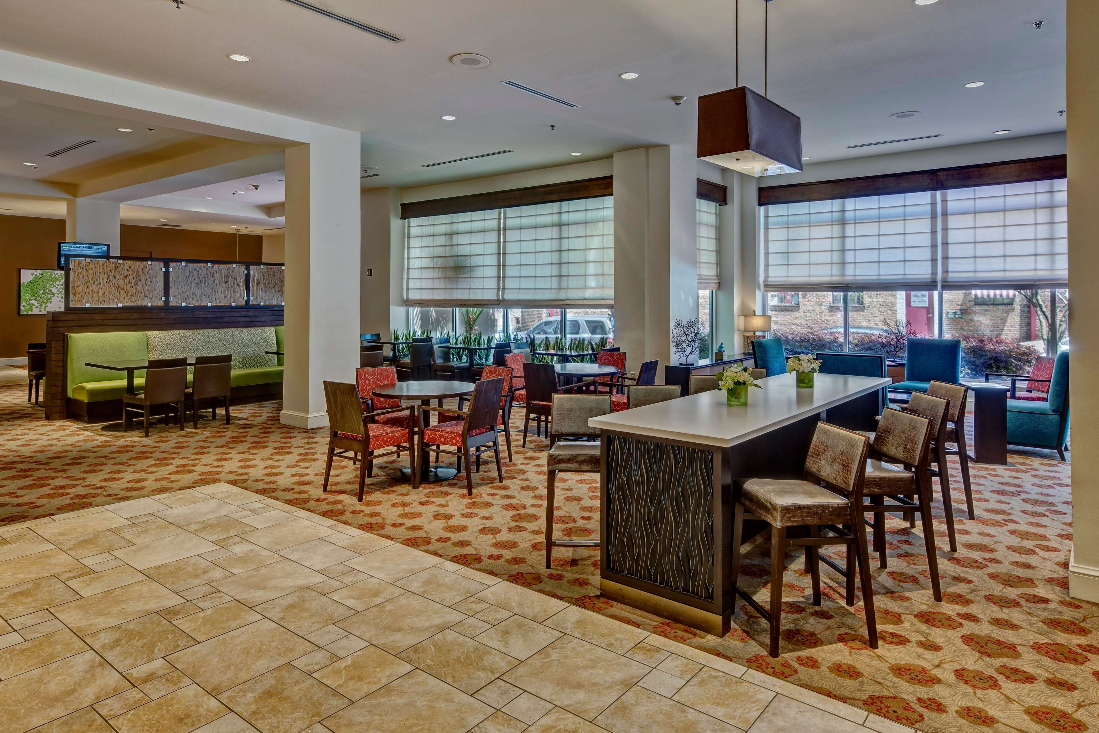 Hilton Garden Inn New Orleans Convention Center Coupons Near Me In New Orleans 8coupons