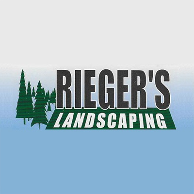 Rieger's Landscaping - Belle Vernon, PA 15012 - (412)417-3321 | ShowMeLocal.com