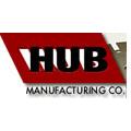 Hub Manufacturing & Metal Stamping