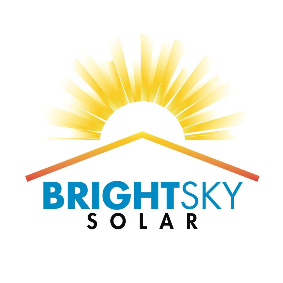 Bright Sky Solar in Palm Beach Gardens, FL 33418 ...