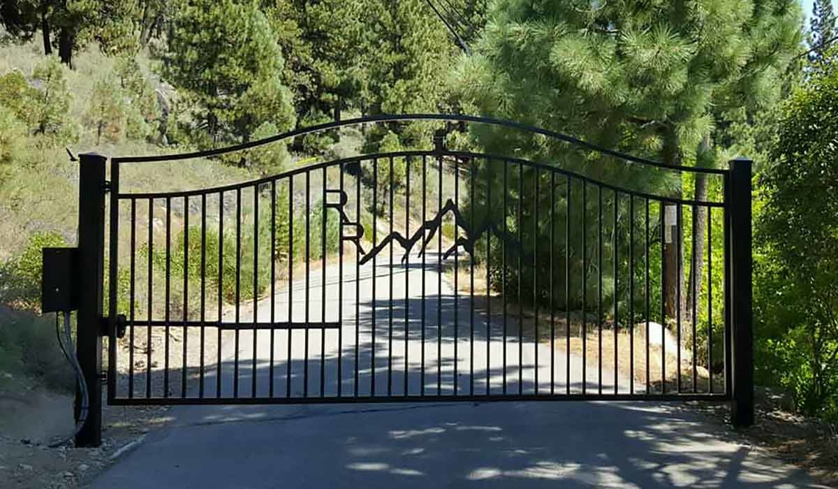 Rolling Garage Doors Amp Gates Coupons Near Me In 8coupons